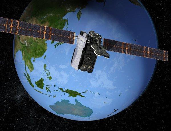 "Boeing Defense Twitter "" #boeing 702 Satellite Sky Perfect Jsat Corporation And"