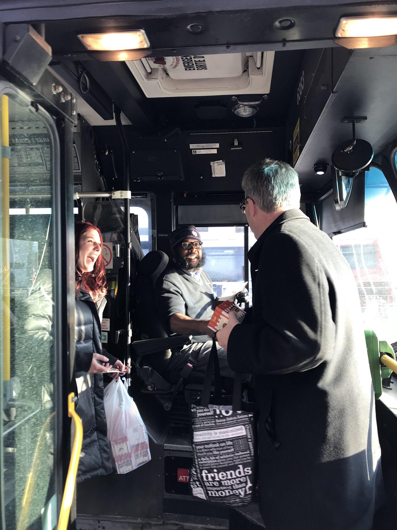 Tim Watson Bus Driver : watson, driver, Watson, Twitter:,