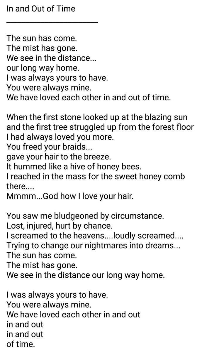 Maya Angelou Love Poems : angelou, poems, Angelou, Poems, Quotes