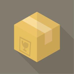 test ツイッターメディア - スタバオンライン通販の発売時間!送料や支払い方法も紹介! https://t.co/6ZPIQTbKLE https://t.co/IcULoPNDzm