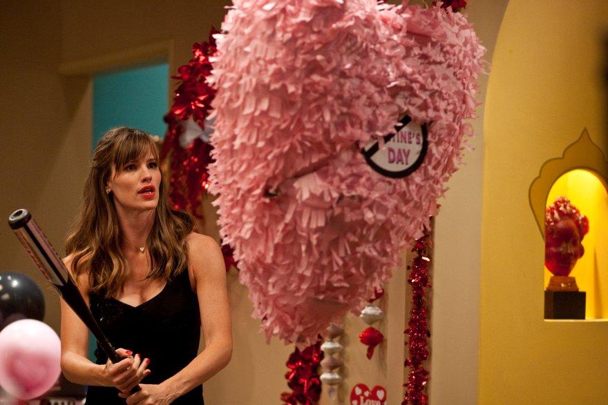 """test ツイッターメディア - 今月のワーナーFILMSは""""バレンタイン""""にまつわる作品を大特集!ティム・バートン監督×ジョニー・デップの最強タッグ作『チャーリーとチョコレート工場』やロマンチックなラブストーリー『バレンタインデー』『ラブ・アゲイン』など、幅広いラインナップでお届け♪⇒ https://t.co/lep63y1LRC https://t.co/1PelTfPWX0"""