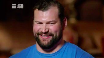 Joe Thomas Hits The Kirk Cousins Recruiting Trail, Says He'll Get A Statue If He Comes To Cleveland