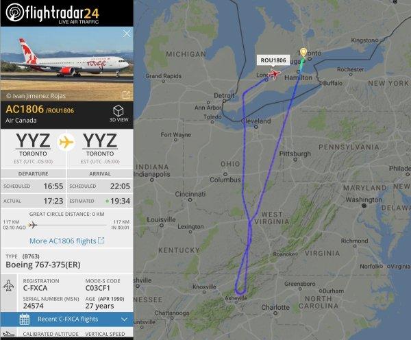 Flightradar24 Twitter Jetairfly Flight 5017 - Year of Clean
