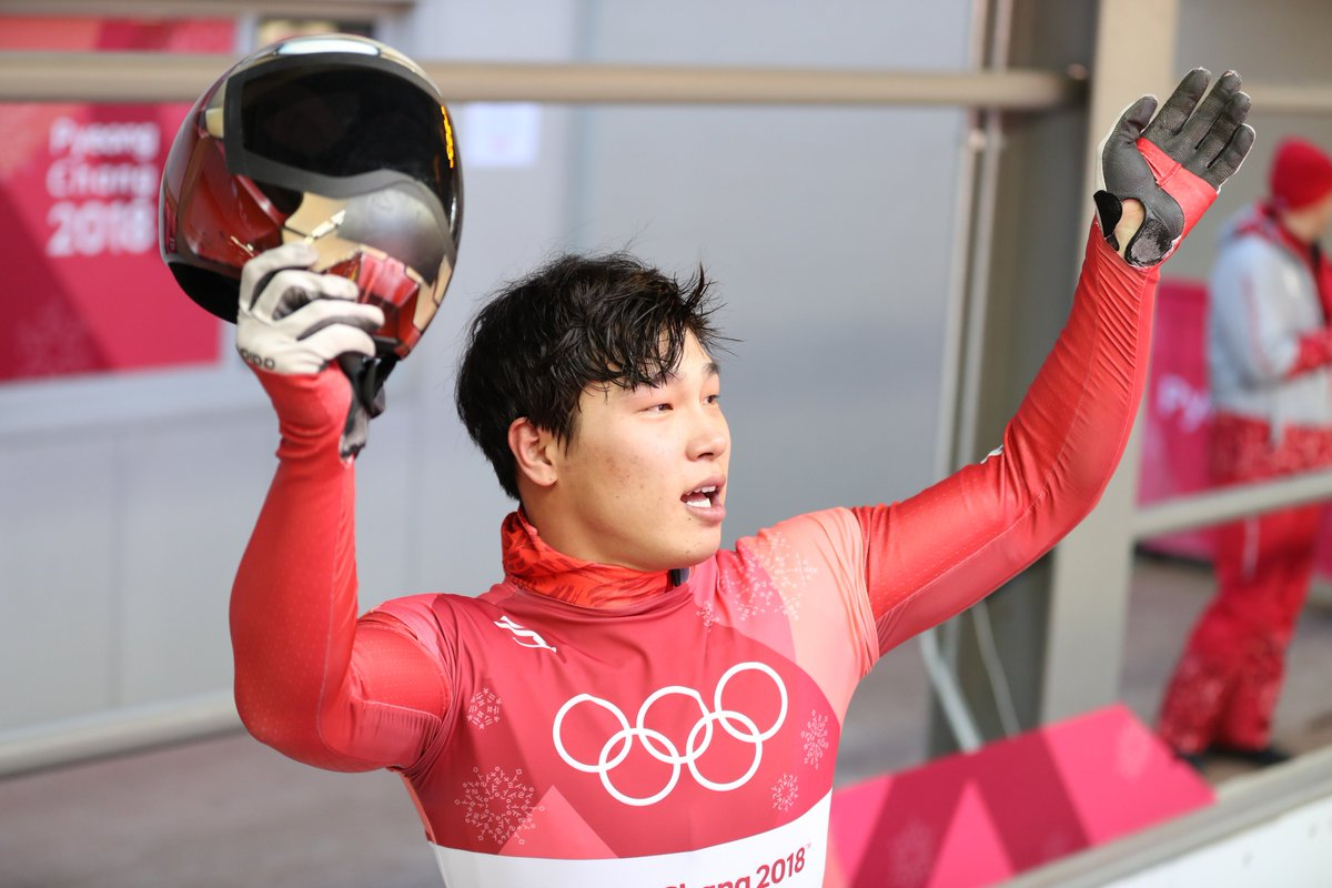 Image result for yun sungbin site:twitter.com