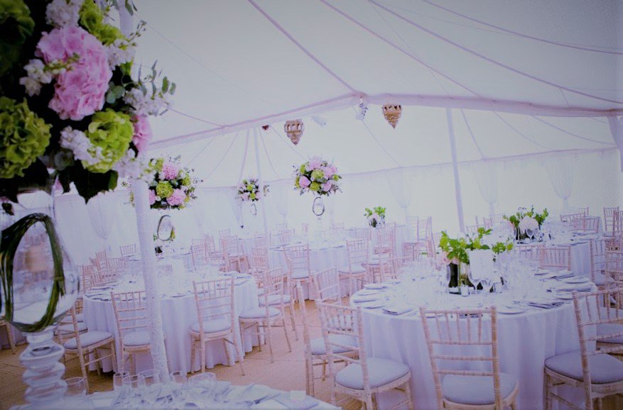 wedding chair hire algarve serta executive office thealgarveprofs twitter if your looking for a events company in portugal then see our brand new website https www algarveeventplanners co uk