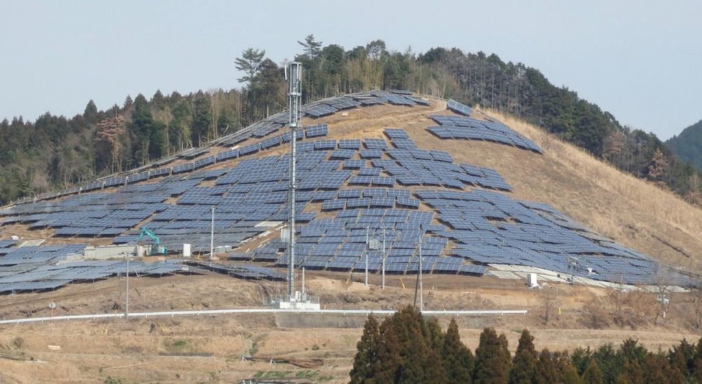test ツイッターメディア - 熊本電力が仮想通貨マイニングに参入、太陽光の余剰発電など活用https://t.co/ZcT45yu03W https://t.co/c4mwXo5HDc