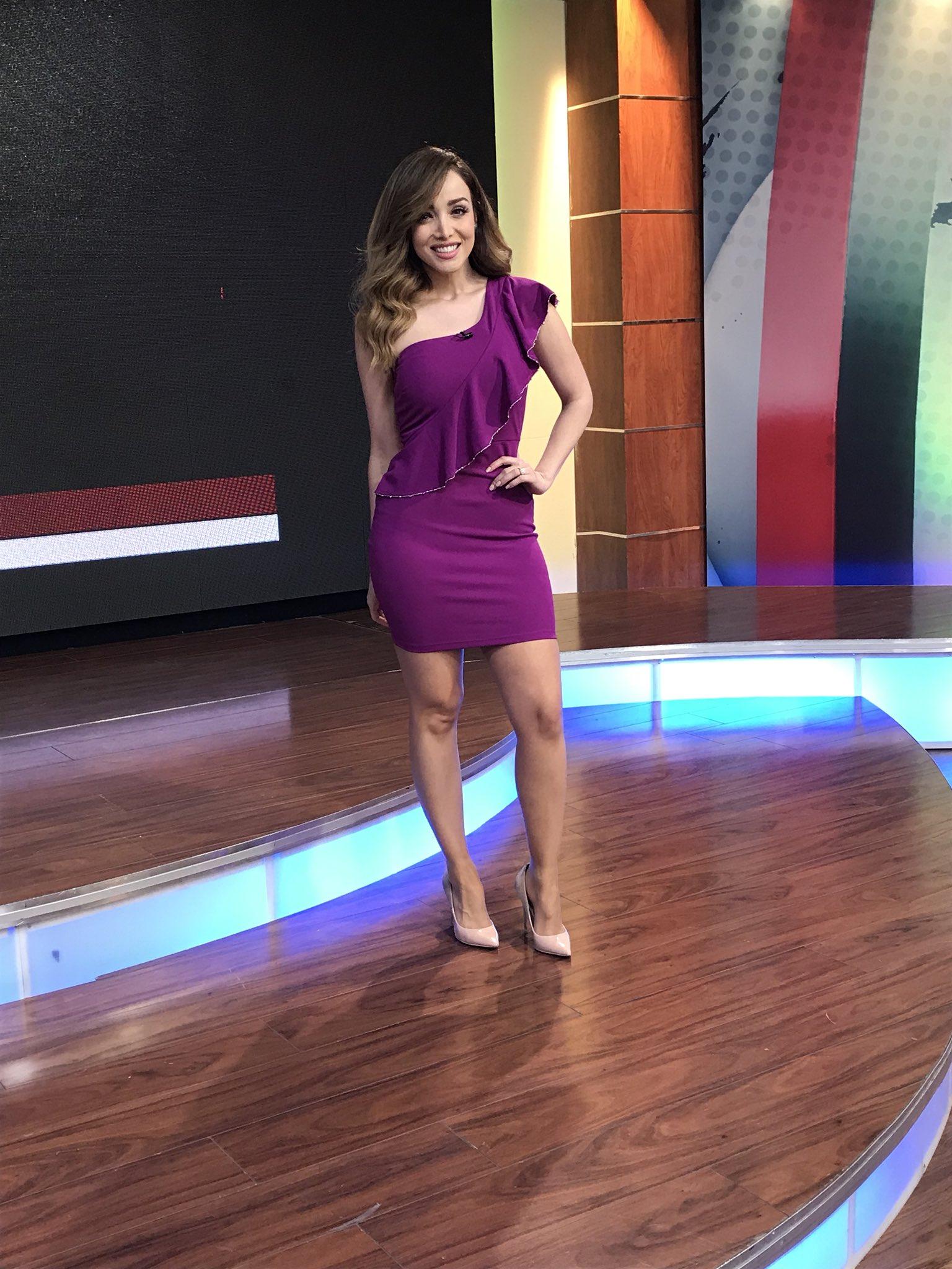 Gaby Lozoya On Twitter Quot Bueeenos D 237 As Mi Outfit De