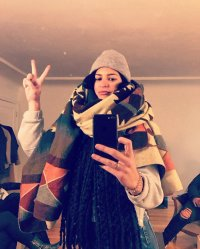 Great Scarves: Latest news, Breaking headlines and Top ...
