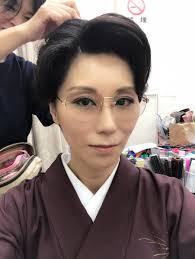 test ツイッターメディア - 野際陽子の娘さん(真瀬樹里さん)が母親そっくりでアレ。馬もそうだけれど血統の不思議さあるよね。 https://t.co/Uc8GuhgqQc