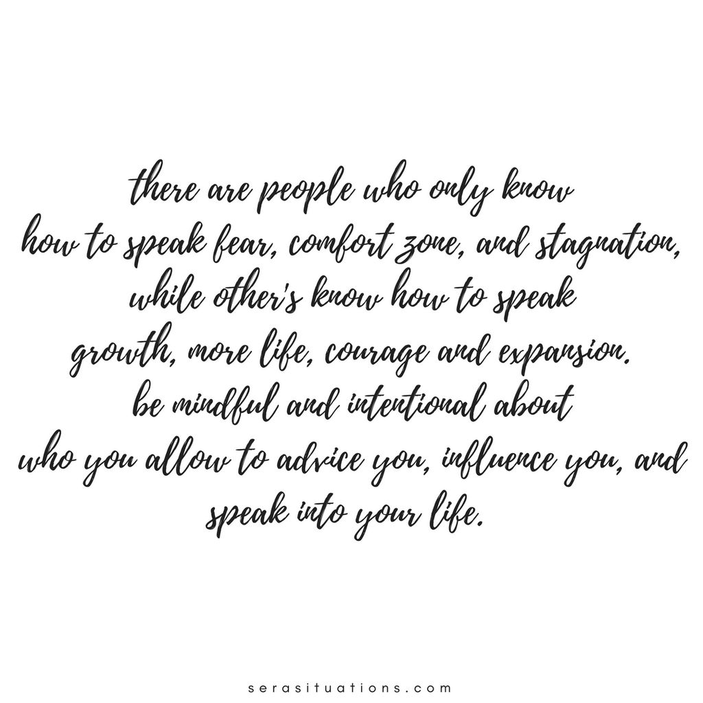 """Download Sera Naiqama on Twitter: """"""""Find your tribe & love them ..."""