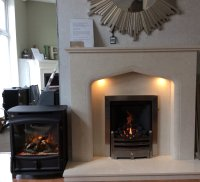 Regency Fireplaces (@regencystoves) | Twitter