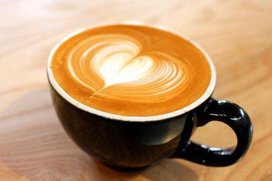 test ツイッターメディア - 【2ch】ニュー速クオリティ : 「コーヒーがない!」女性客が大暴れ...中央線遅延トラブルの一部始終目撃談が怖すぎる件・・・ https://t.co/SecpBh57A1 https://t.co/SQtNvVNnXK