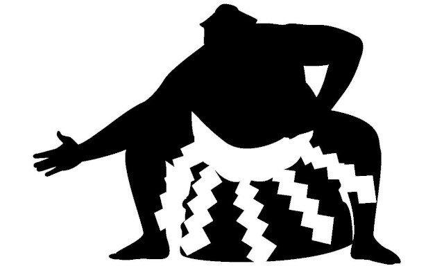 test ツイッターメディア - 貴乃花が内閣府に告発状提出!相撲協会の対応は公益法人として疑義が! https://t.co/TmDiAt06fI https://t.co/w8sebZUuAn