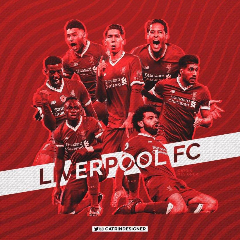 à¸à¸¥à¸à¸²à¸£à¸à¹à¸à¸«à¸²à¸£à¸¹à¸à¸ าà¸à¸ªà¸³à¸«à¸£à¸±à¸ liverpool football club wallpaper 2018