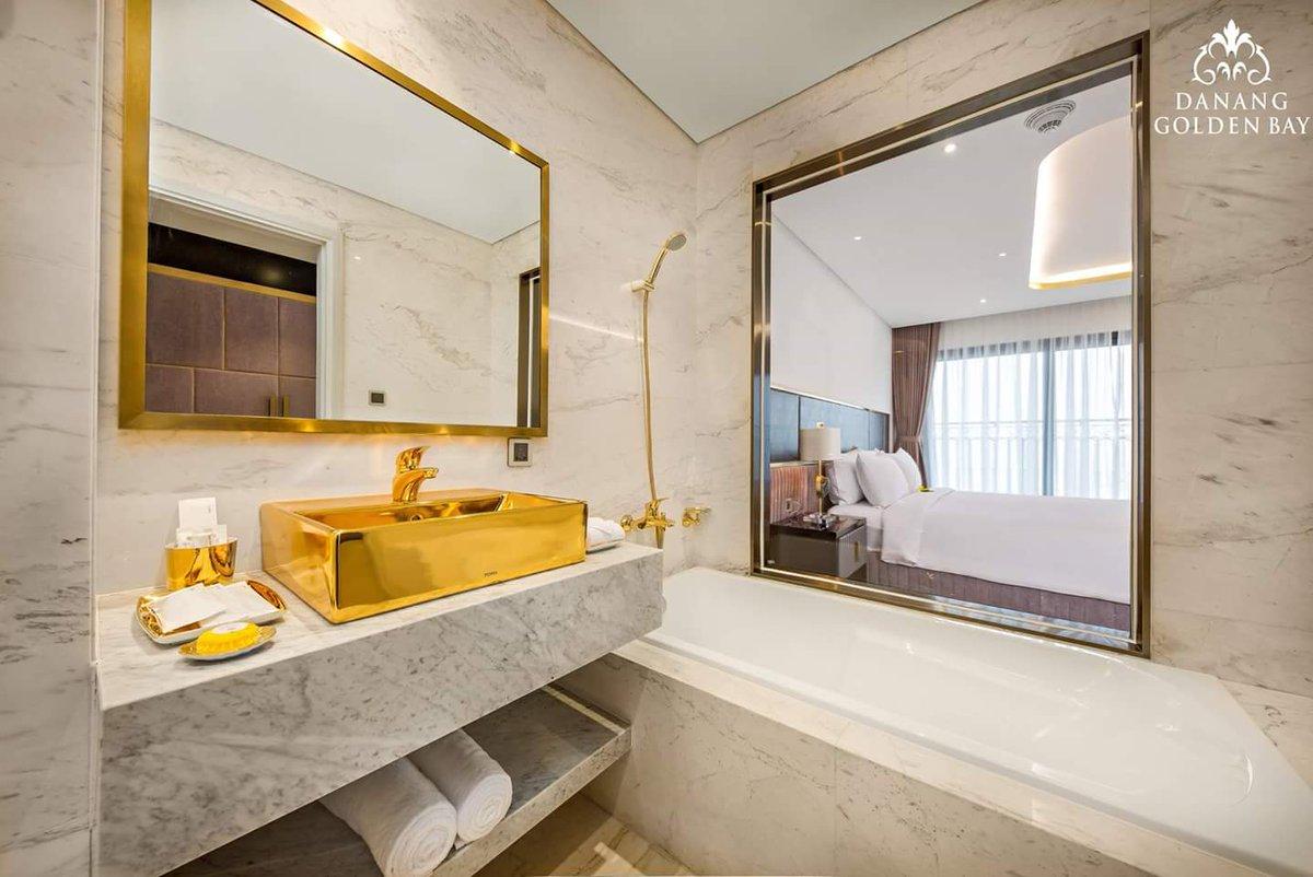 Danang Golden Bay Hotel A Twitteren Danang Golden Bay
