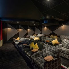 East London Sofa Cinema Furniture Village Dante Euro Group Uk On Twitter We Are Proud To Have Completed Our Latest Install For Everyman Cinemas This Time At King S Cross Great Job Team