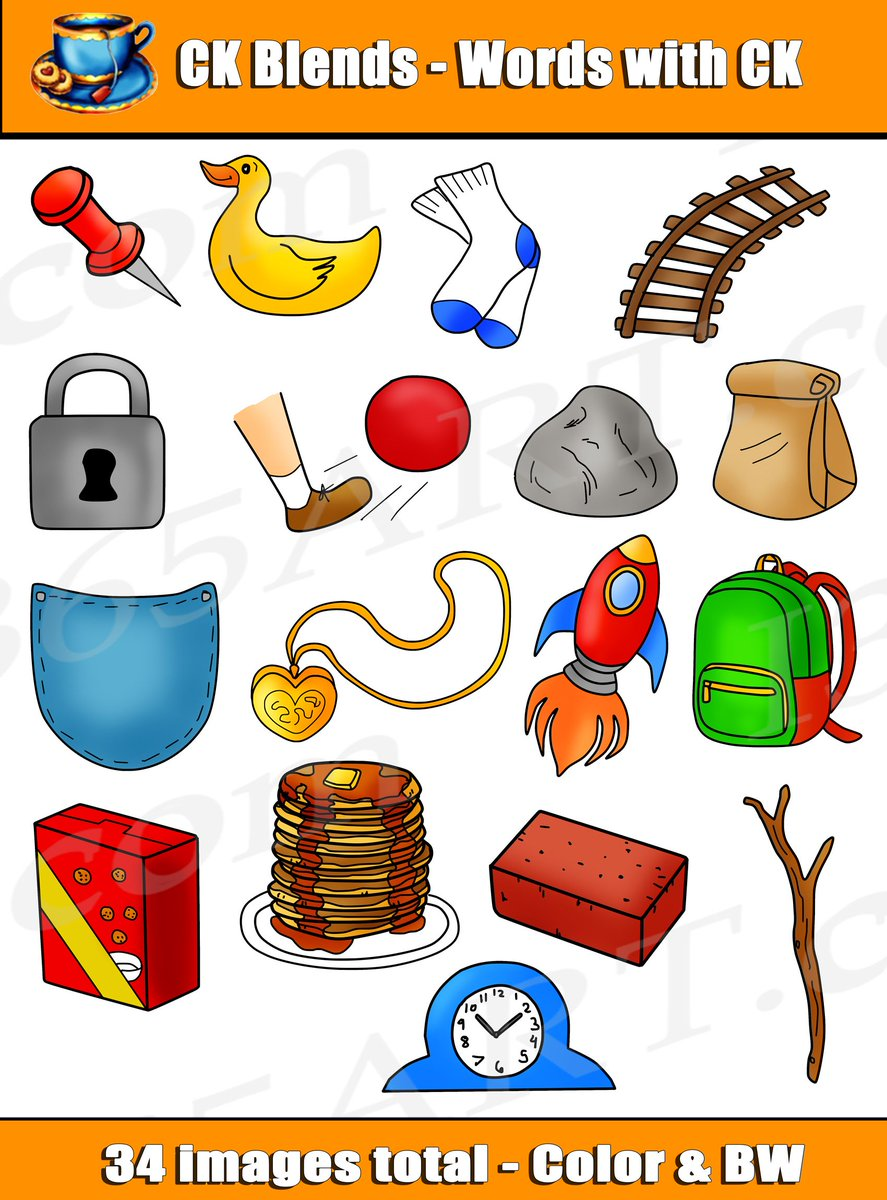 medium resolution of clipart 4 school