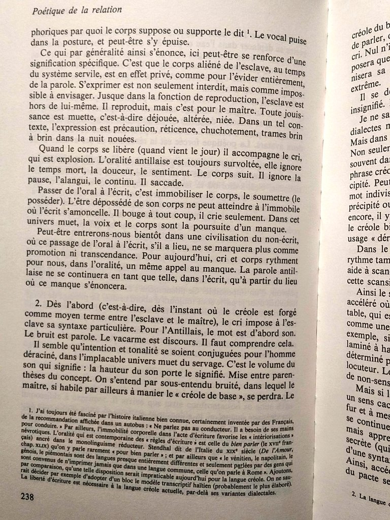 Phrase D Amour En Italien : phrase, amour, italien, Setzo'o, Twitter:,