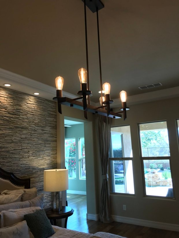 lighting design chandler az home design ideas
