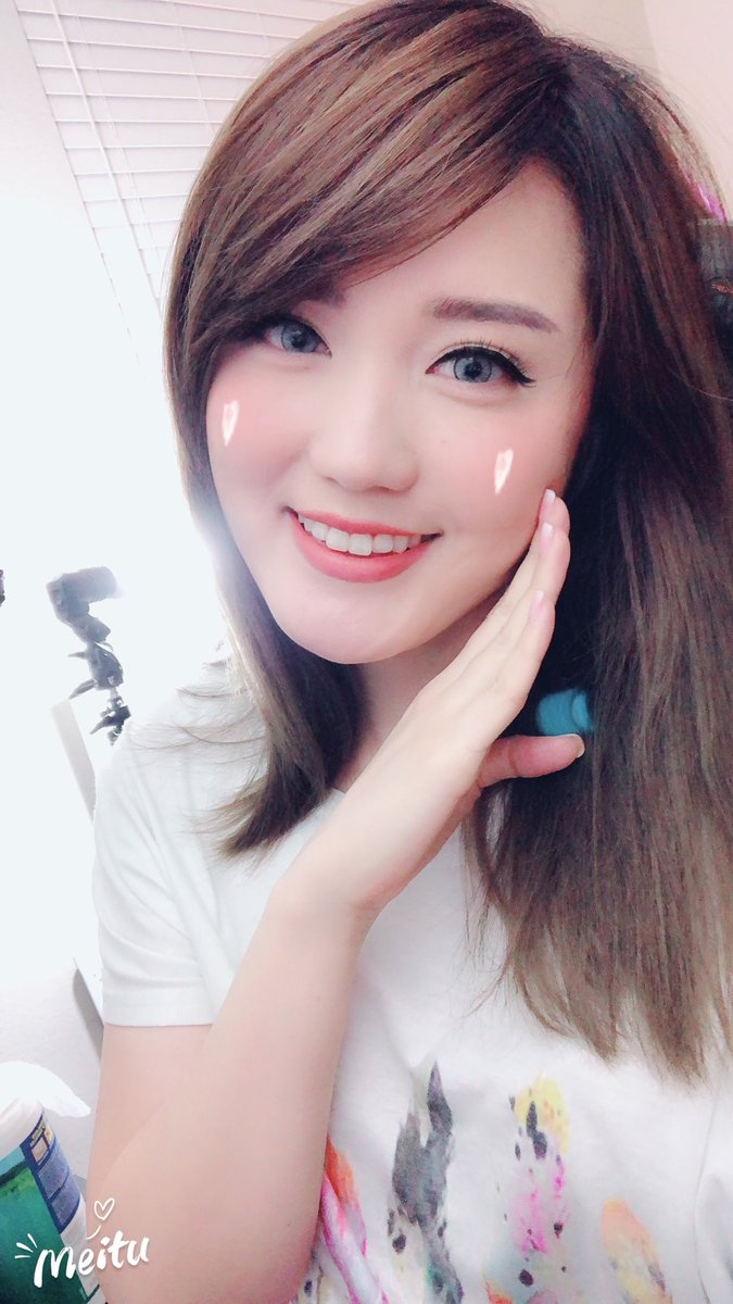 Kimi AngelsKimi  Twitter