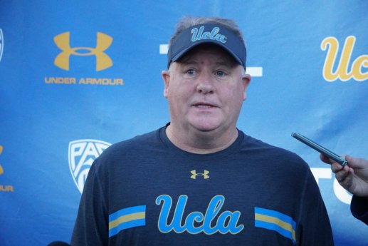 Image result for chip kelly under armour