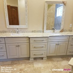 Kitchens To Go Kitchen Microwave Cabinets On Twitter Improve The Look Of Any Room In Your Stop Local Showroom And Get A Free Design Started Dream Http Cabinetstogo Com Allshops Pic
