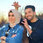 Sham Idrees On Twitter Our Friendship Queenfroggy