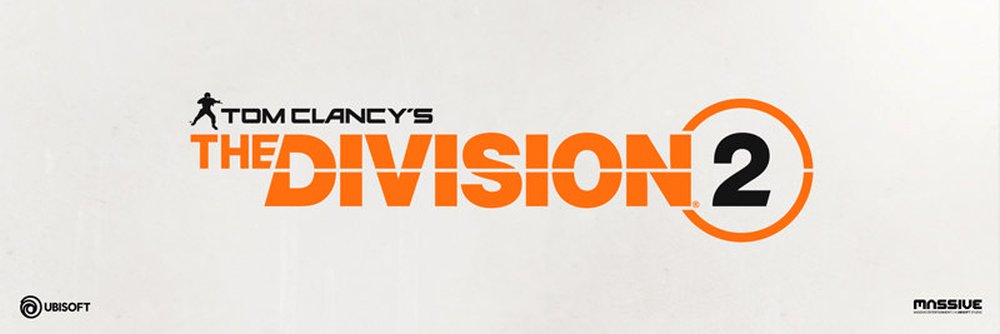 The Division 2 In Development