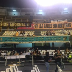 Fenix Vs Boston River Sofascore Small Black Sofa Uk Trending Twitter Hashtags And Topics In Montevideo