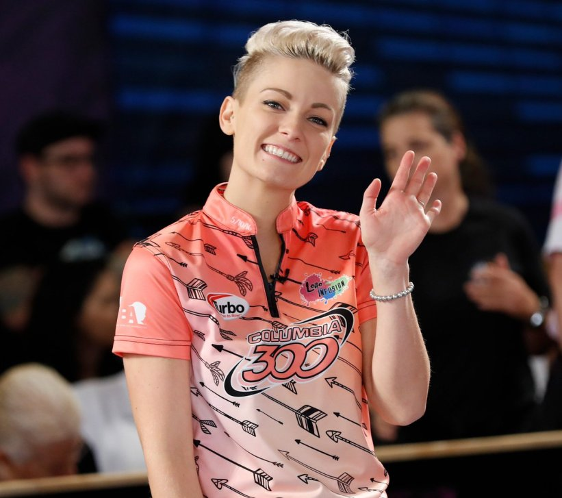 test Twitter Media - We only have 50 days left to go before we can say hello to the 2018 #PWBATour season!  #BowlFearless @DianaZavy https://t.co/mE3pCvIOmK