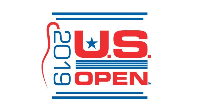 test Twitter Media - The 2019 U.S. Open will take place at Victory Lanes in Mooresville, North Carolina. A limited-field event, the U.S. Open is a major event and one of the toughest tests in the sport of bowling. https://t.co/BwFyOjBmF9 https://t.co/PyqNQ6Uw6v