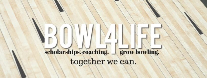 test Twitter Media - 🎓 Bowl4Life Foundation is accepting apps for The Johnny Petraglia BOWL4LIFE Scholarship, students who demonstrate their desire/ability to overcome barriers & achieve their goals. Deadline is 4.30. For required criteria: https://t.co/yzAxmIsapS | #PBA #Bowl4Life #GrowBowling https://t.co/Pd96EGyW9W