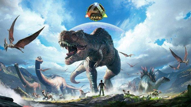 test ツイッターメディア - PSVR『ARK Park(アークパーク)』|評価・感想・レビューまとめhttps://t.co/sED760S5E4 https://t.co/i2kZaGBO1y