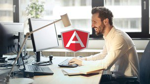 Ultimate Guide To Angular For Beginners - Build An RPG #Udemy