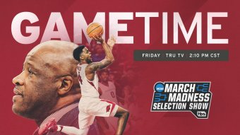 Butler vs. Arkansas Live Stream: How To Watch March Madness Online