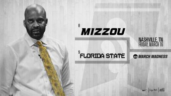 Florida State vs. Missouri Live Stream: How To Watch March Madness Online