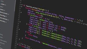 Spring Framework 4 (Java Enterprise JEE) with AngularJS #Udemy