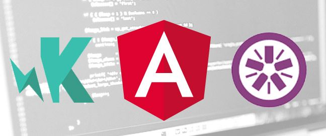 Writing Unit Tests in #Angular 2  via @discoversdks #javascript #testing #Programming #coding