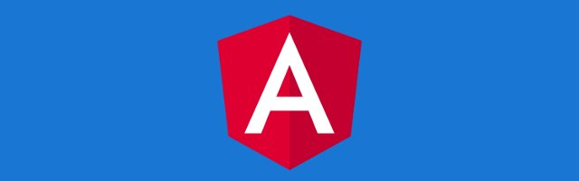 """Understanding #Angular modules (NgModule) and their scopes"" by @cyrilletuzi"