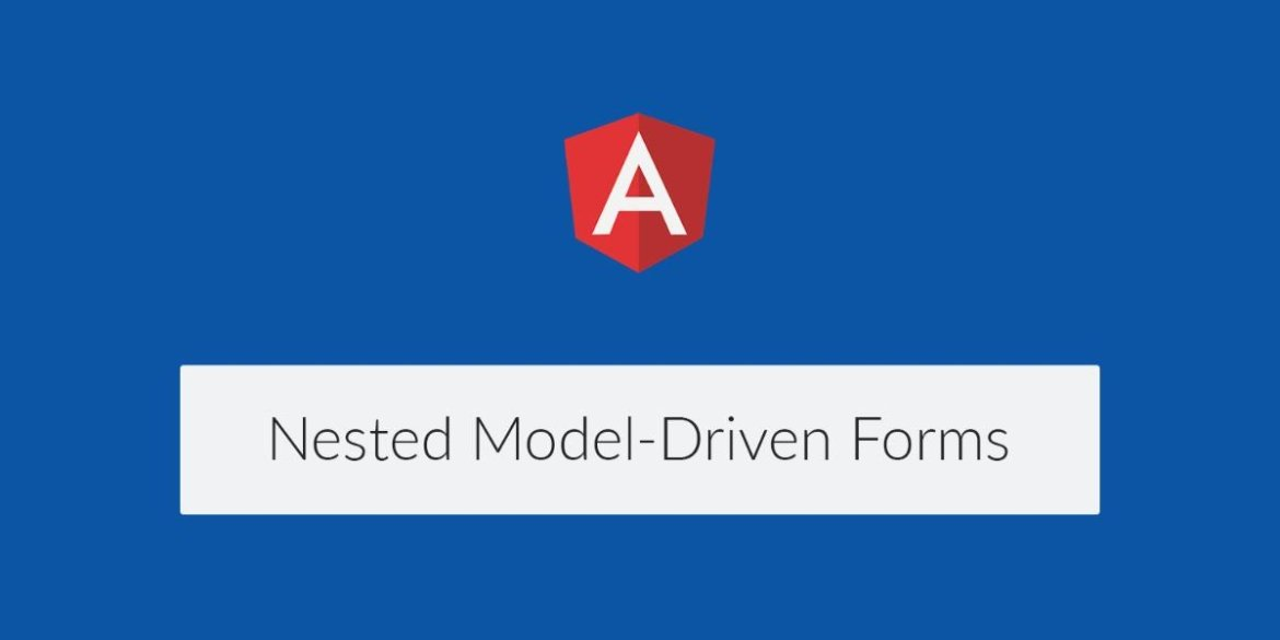 Nice article on nested reactive forms in Angular by @jecelynyeen via @scotch_io