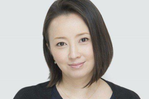 test ツイッターメディア - 高橋由美子 不倫疑惑報道で謝罪「理性欠いた時間を過ごしたのは確か」 https://t.co/Ijh73jzUX5 https://t.co/Hjwn8c2JiZ