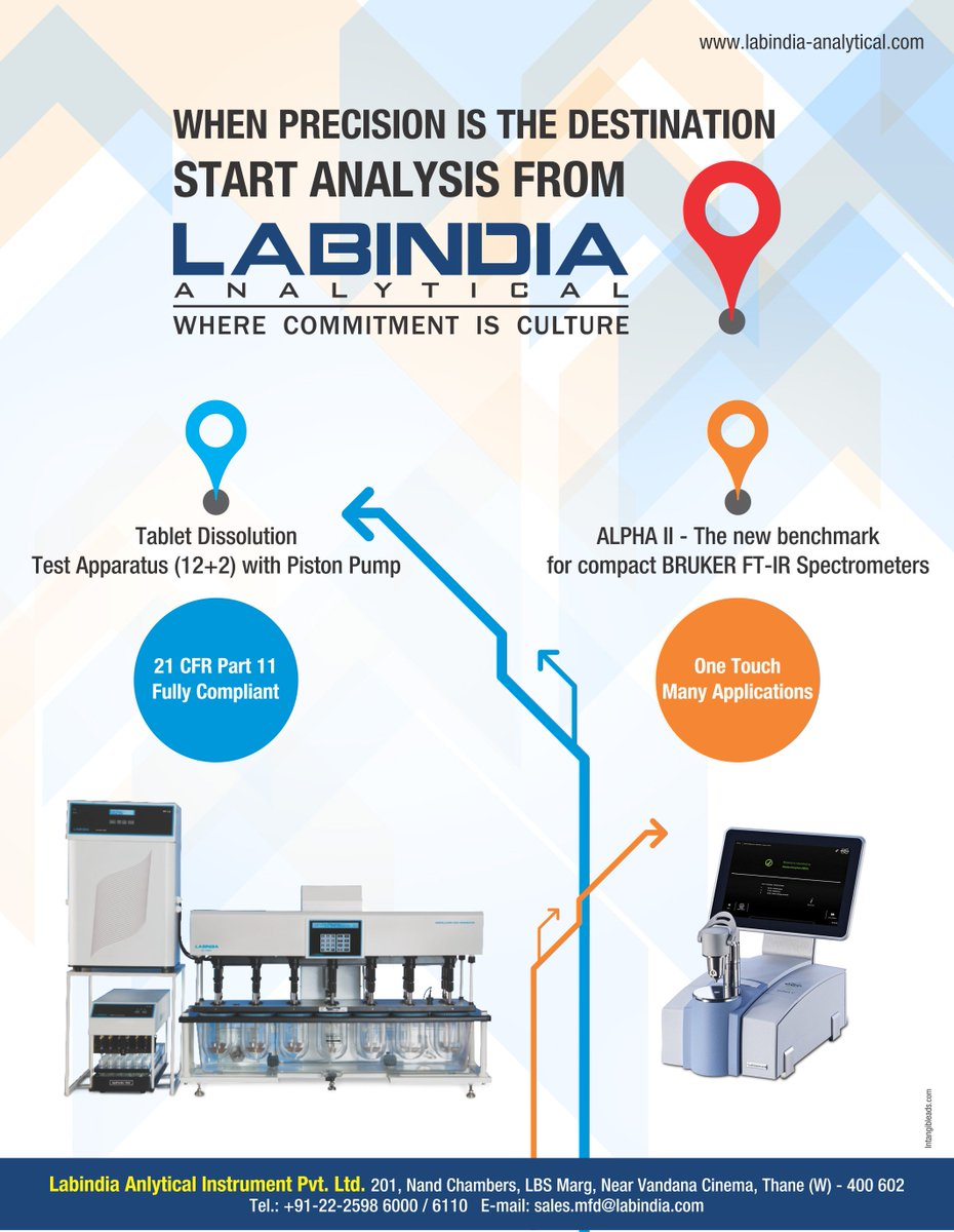 medium resolution of labindia no 1 manufacturers suppliers of analytical instruments