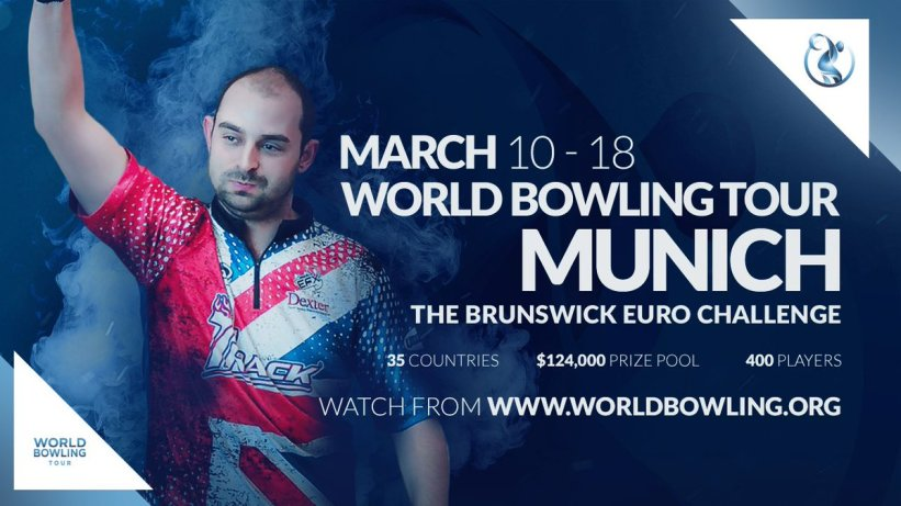 test Twitter Media - WATCH LIVE: Day 5 of The WBT Munich! Click on the banner on https://t.co/HaSZSxAibc https://t.co/ZZEuoBOg74