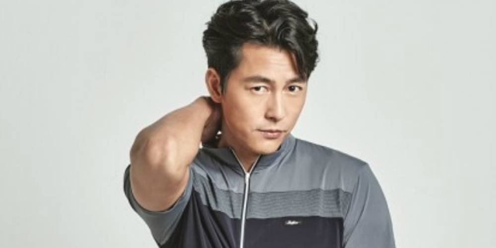 Image result for jung woo sung site:twitter.com