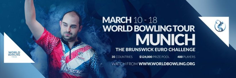 test Twitter Media - WATCH LIVE: Get ready fans - the WBT Munich (Brunswick Euro Challenge) starts within the hour, 12pm UCT+1 Go to - https://t.co/HaSZSxAibc and click on the homepage banner https://t.co/epsViMCq2Z