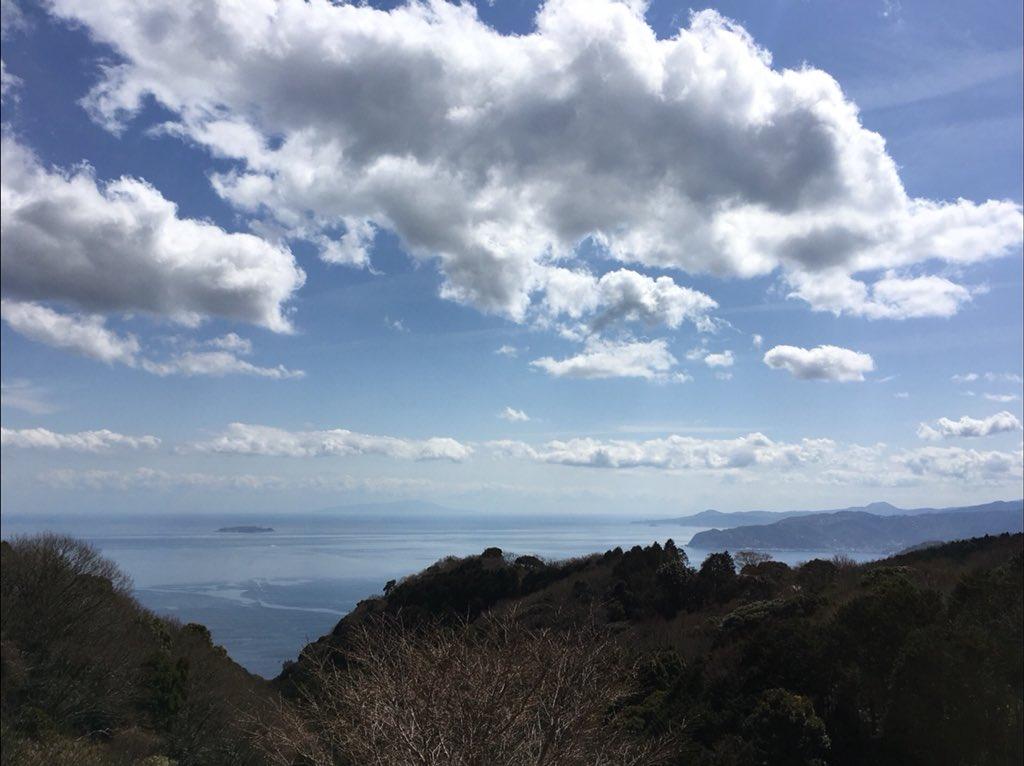 test ツイッターメディア - 伊豆山神社本宮 https://t.co/GmvrUGaKNZ