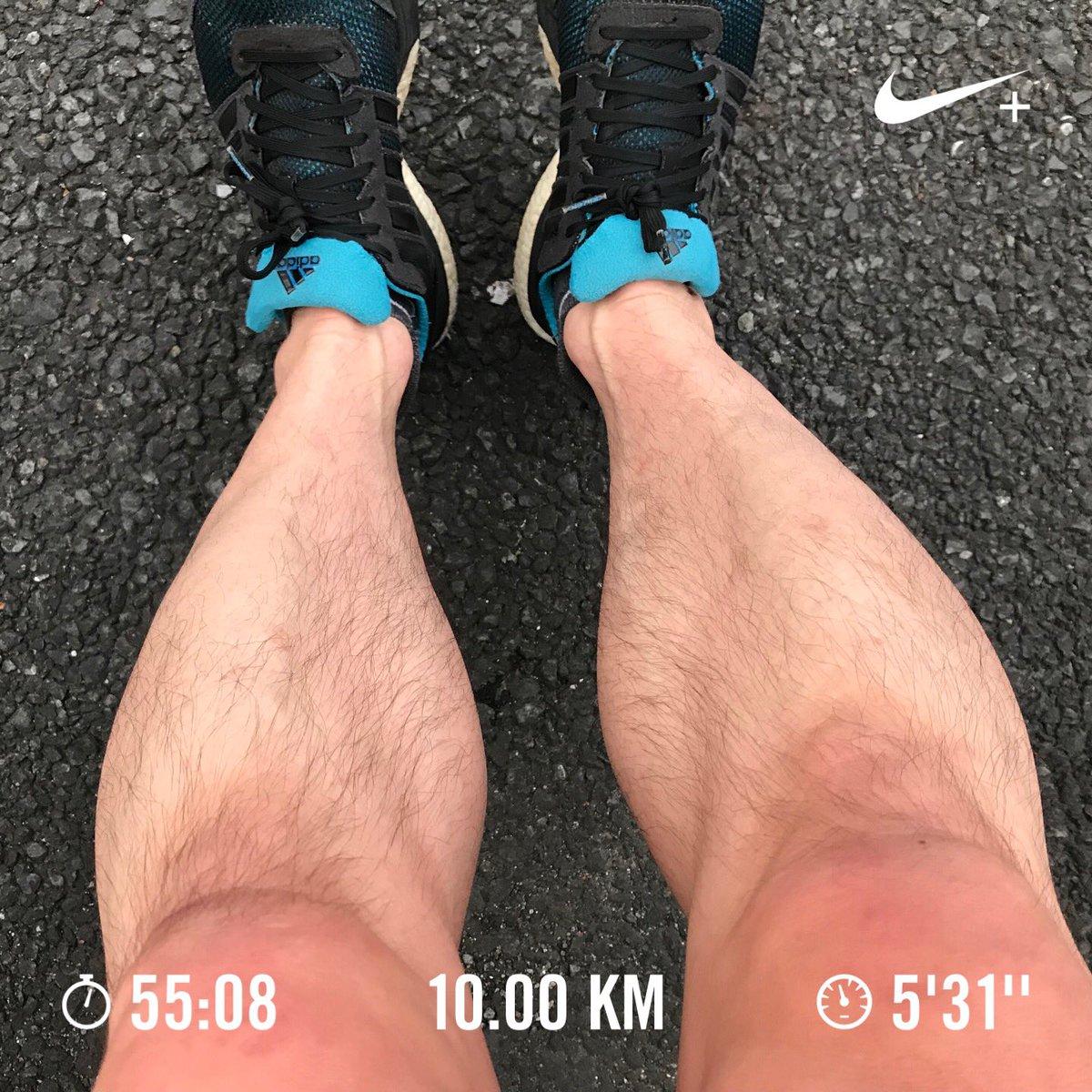 test ツイッターメディア - 課題だった脹脛の強化中。 走れて当たり前のレースなので、徹底的に足腰強化。 障害用のパワーを残しつつ、スタミナアップしないと… #スパルタンレース https://t.co/ViaM041w3g