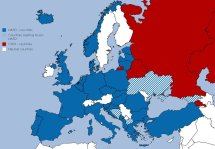 Current Map Europe Imgurl