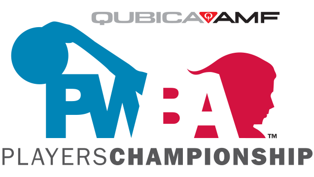 test Twitter Media - QubicaAMF will be the title sponsor of the 2018 PWBA Players Championship, the third major of the season, and once again will install the lanes for the season-ending PWBA Tour Championship, which returns to Richmond Raceway. https://t.co/ah2ulaGAz7 https://t.co/1IA86O4tDQ