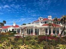 Hotel Del Coronado Delcoronado Twitter